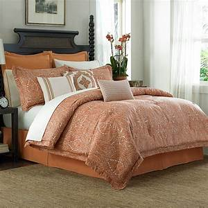 breathtaking tommy bahama comforter sets 47 on sale With discount tommy bahama bedding