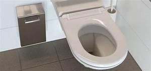 Wc Japonais Prix : prix des wc japonais d couvrez le tarif moyen ~ Melissatoandfro.com Idées de Décoration
