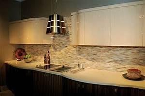 choisir un carrelage mural de cuisine pour une ambiance With carrelage de cuisine mural