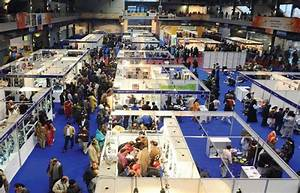 Iranian products' exhibition at Expo center Karachi - SUCH TV