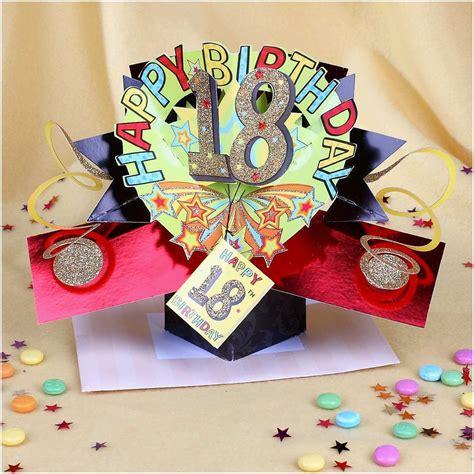 geschenke zum 18 geburtstag mädchen die 20 besten ideen f 252 r geschenke zum 18 geburtstag m 228 dchen beste wohnkultur bastelideen