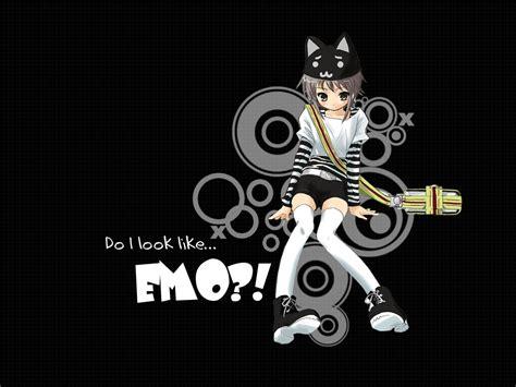 animals zoo park anime emo wallpapers anime wallpaper