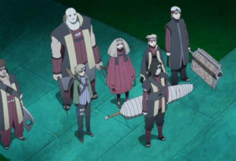 Los Guerreros Mas Poderosos Del Mundo Del Anime