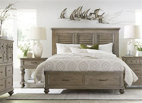 King Bedroom Sets Havertys by Havertys Bedroom Sets Home Design Ideas