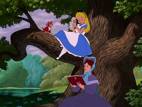 Alice In Wonderland (1951)  Animation Screencaps. Movie Quotes Jack Nicholson. Christmas Quotes For Your Crush. Country Heartbreak Quotes. Friday Rest Quotes. Marriage Quotes Rules. Dr Seuss Quotes On Life. Marriage Quotes To Wife. Famous Quotes Wizard Of Oz