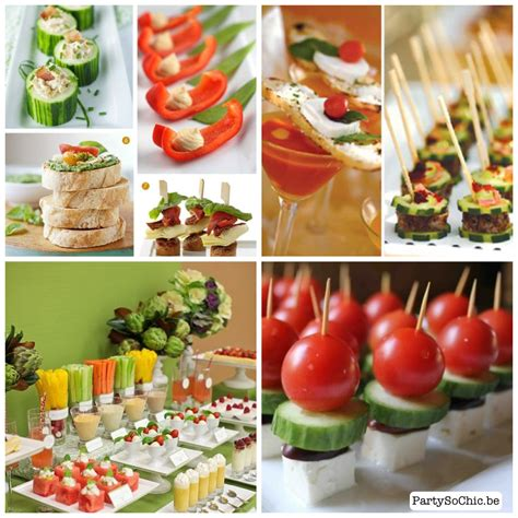 buffet cuisine pin refreshing buffet for this summer 39 s delicious