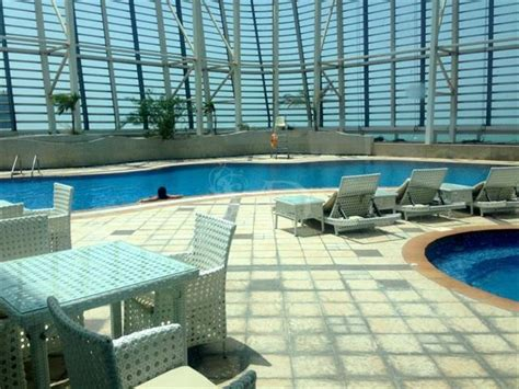 one bedroom flat for rent in al ain 1 bedroom apartment to rent in al ain tower khalidiya