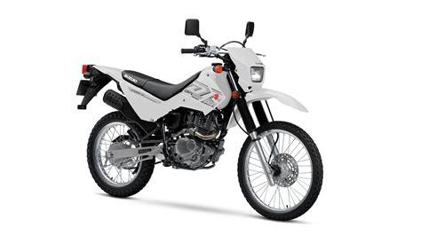 Suzuki Dr200se Top Speed by 2015 2018 Suzuki Dr200s Review Gallery Top Speed
