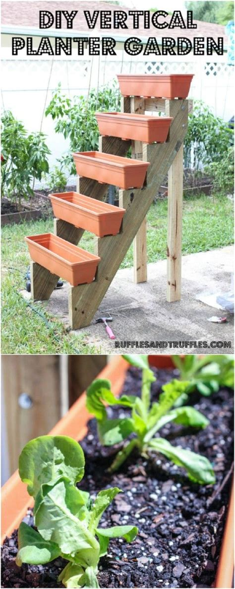 To Do A Vertical Garden by Vertical Planter Garden Pictures Photos And Images For