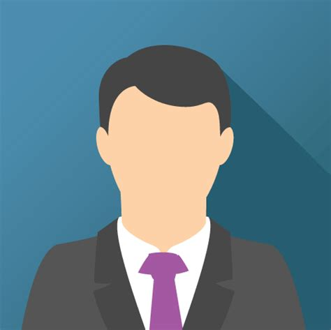 create avatar images