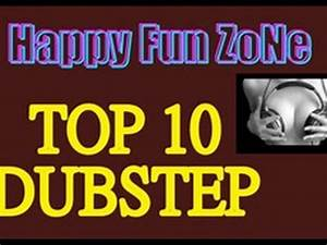 [HappyFZ]+DuBSteP 999 Bass DROPS turn your speakers ALIVE ...