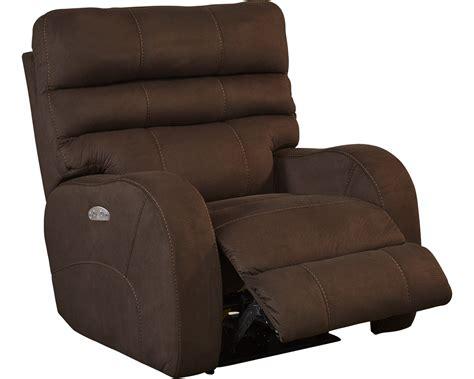 sofa soft  comfy lay flat power recliner   rest