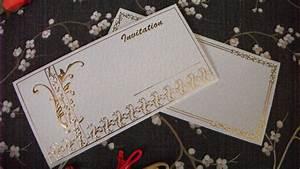 al ahmed pakistani muslim wedding cards printers With wedding invitation cards online usa