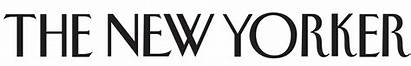 Yorker Sociology Logos Frequently Asked Questions Department