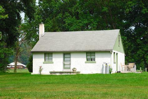 bungalow flachdach bauen bungalow selber bauen 187 arbeitsfelder kalkulation