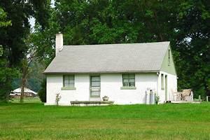 Haus Selber Bauen Kosten : haus bauen bungalow ~ Lizthompson.info Haus und Dekorationen