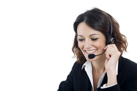 Around The Clock  Answering Services Call Center In Ct