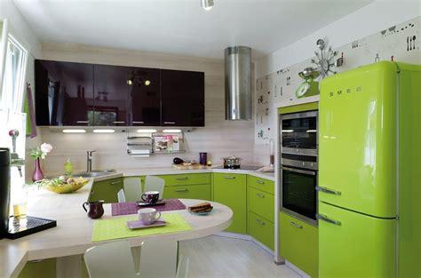 amenagement cuisines tout savoir sur l aménagement d une cuisine