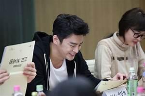 King of High School Life ซีรีย์ใหม่ Seo In-Guk - Pantip