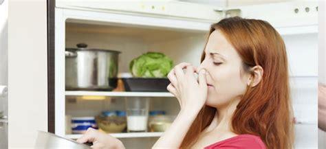 solutions   refrigerator problems orange county