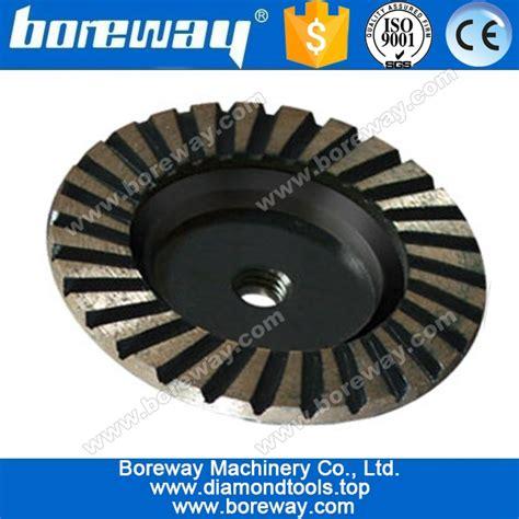 grinding bladenorton aluminum oxide grinding wheels