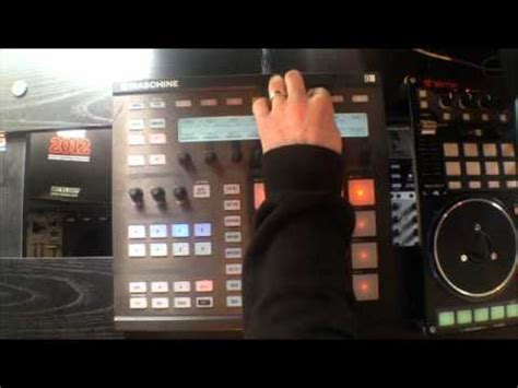 traktor remix decks maschine maschine traktor 2 5 with remix deck midi map how to