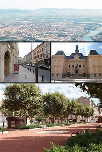 Blocage Villefranche Sur Saone : villefranche sur sa ne wikip dia ~ Medecine-chirurgie-esthetiques.com Avis de Voitures