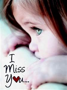 Download I Miss You Wallpaper - Mobile Wallpapers - Mobile Fun