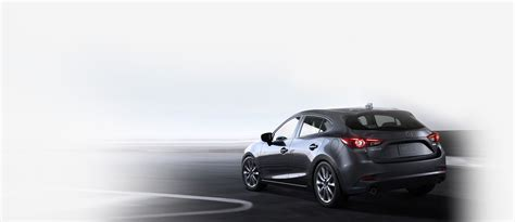 mazda usa español 2018 mazda 3 hatchback fuel efficient compact car