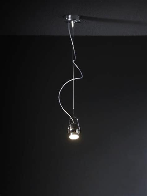 Lucifero Illuminazioni by Lucifero Illuminazione S N C