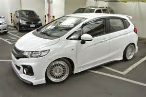 Karpet Jazz Gk5 fit gk5 from taiwan unofficial honda fit forums