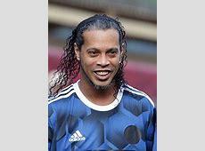 Ronaldinho – Wikipédia