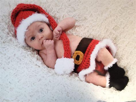 newborn baby girl elf costume stocking hat pc skirt set
