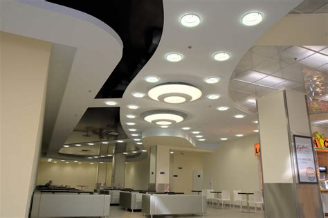 dalle polystyrene de plafond 224 nanterre prix devis peinture entreprise ptqbm