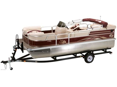Used Aluminum Jon Boats For Sale In Nc by Free Wooden Houseboat Plans Used G3 Boats For Sale In Nc