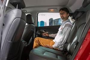 Hyundai La Garde : hyundai i30 2016 infos photos et vid o de la nouvelle i30 l 39 argus ~ Medecine-chirurgie-esthetiques.com Avis de Voitures