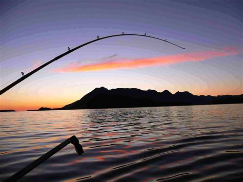 Fishing Boat Images Hd by Fishing Wallpapers Wallpaper Cave