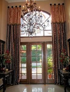Gardinen Für Große Fenster : platten f r windows ideen ~ Bigdaddyawards.com Haus und Dekorationen