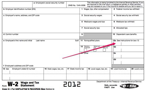 where is my w2 form 2015 the cost of health care insurance taxes and your w 2