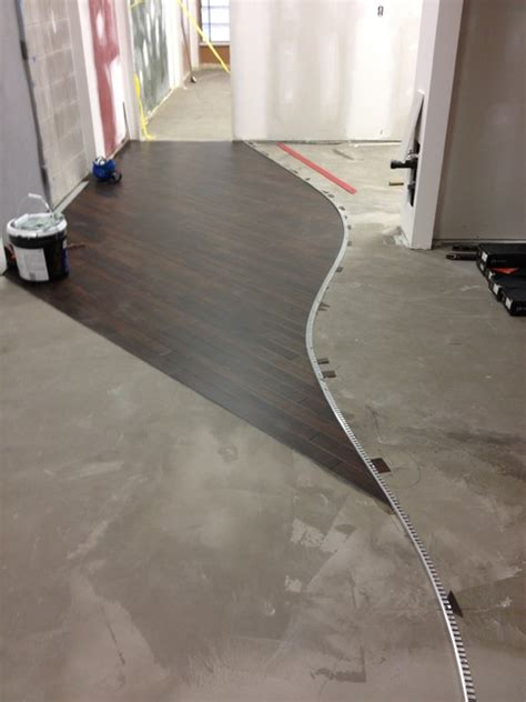 vinyl flooring modern modern vinyl flooring wood floors