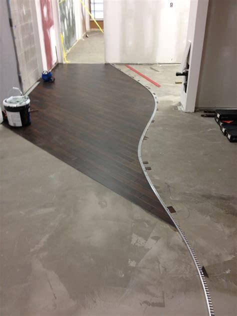 Modern Vinyl Flooring  Wood Floors. Garage Door Lights. Green Exterior Paint. New Front Door. Divided Hamper. Country Decorating Ideas. Pre Made Cabinets. Princess Marble. Beaver Tile