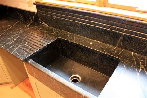 soapstone farmhouse kitchen sinks soapstone sinks farmhouse kitchen sinks cincinnati 5583