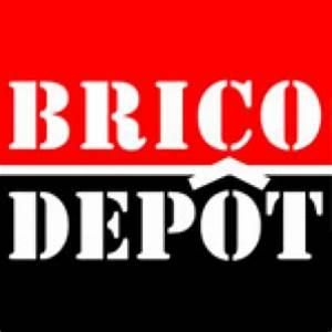 Horaire D Ouverture Brico Depot : brico d p t vaires promos catalogues et infos pratiques ~ Dailycaller-alerts.com Idées de Décoration
