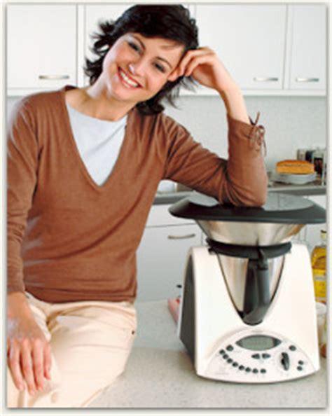 meilleur robot culinaire trouvez le meilleur robot cuisine robot multifonction