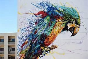 S, Timeoutdubai, Com, Culture, Art, 427020