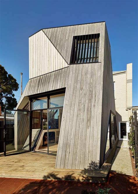 Hausfassade Mit Holz Verkleiden by Fassaden In Der Farbe Grau With Hausfassaden Bilder Amuda Me