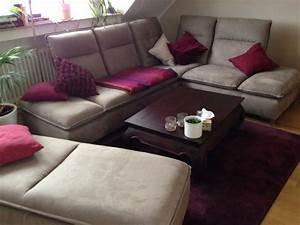 Musterring Sofa Mr 680 : sofa couch wohnlandschaft musterring mr 640 in essen polster sessel couch kaufen und ~ Indierocktalk.com Haus und Dekorationen