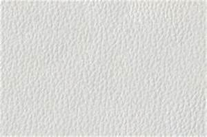 Weißes Kunstleder Reinigen Hausmittel : wei es kunstleder reinigen so entfernen sie verschmutzungen gekonnt ~ Watch28wear.com Haus und Dekorationen