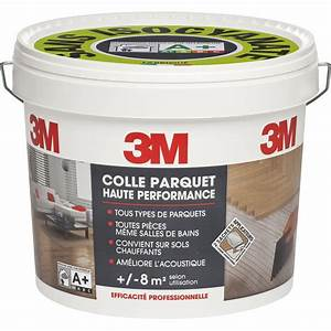 colle parquets massifs et contrecolles 3m 7 kg leroy merlin With colle parquet leroy merlin