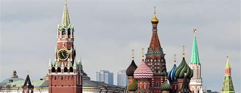 Kremlis: Krievija var būt spiesta aizstāvēt savus pilsoņus ...